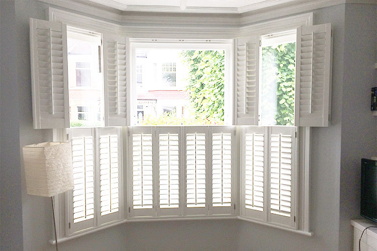 craftwood-mdf-shutters-image